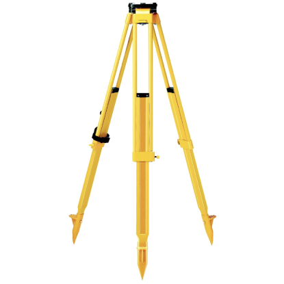 Picture of Leica GST101 Wooden Tripod.jpg