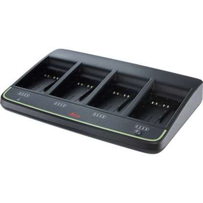 Picture of Leica GKL341, Charging Station
