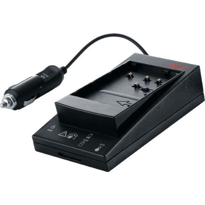 Picture of Leica GKL112, Battery Charger