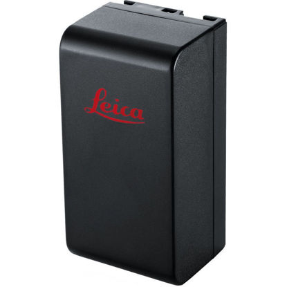 Picture of Leica GEB121, NiMH Battery