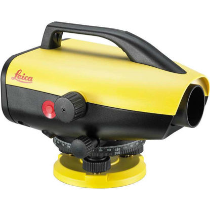 Picture of Leica Sprinter 250M Package