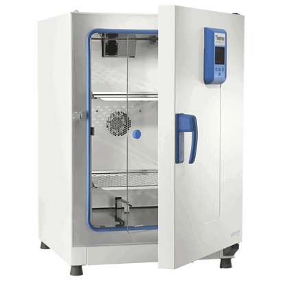 Picture of Heratherm IMH60 Advanced Protocol Microbiological Incubator