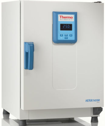 Picture of Heratherm OGS60 General Protocol Oven