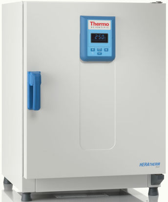 Picture of Heratherm OMS100 General Protocol Oven