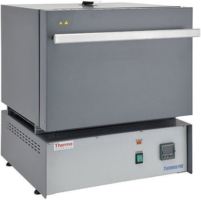Picture of Thermolyne F6010 Premium Large Muffle Furnace