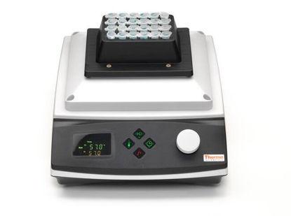 Picture of Digital Heating Shaking Drybath