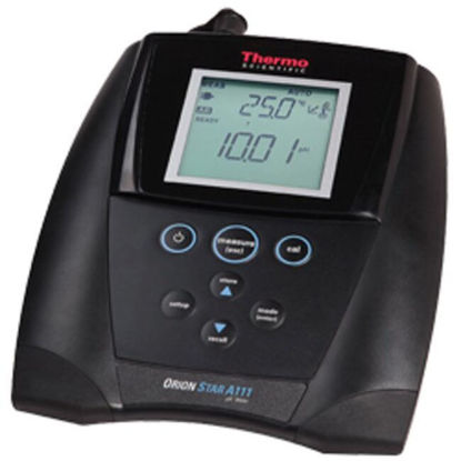 Picture of Orion Star A111 Benchtop pH Meter