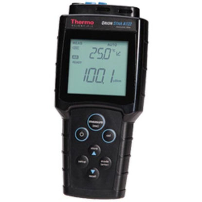 Picture of Orion Star A122 Conductivity Portable Meter