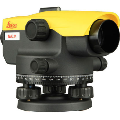 Picture of Leica NA324 Level