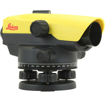Picture of Leica NA520 Level