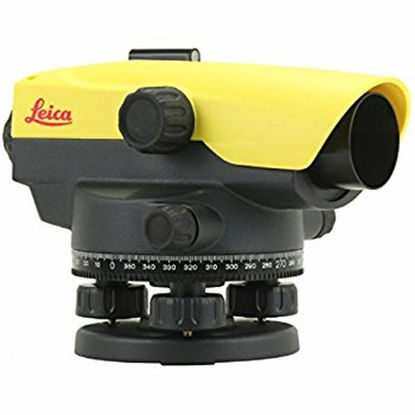 Picture of Leica NA524 Level