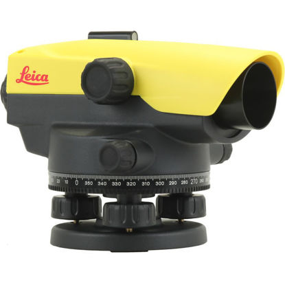 Picture of Leica NA532 Level