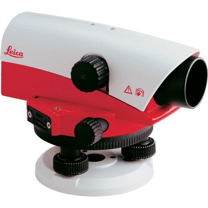 Picture of Leica NA720 Level