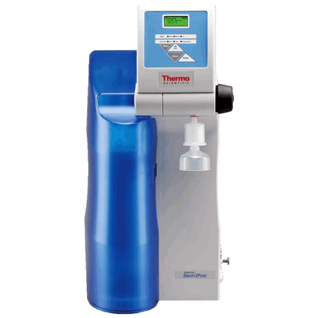 Picture for category Water Purification Systems