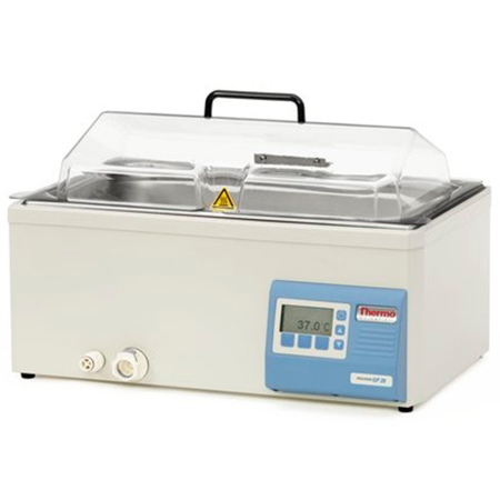 Picture for category Water Baths