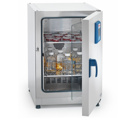 Picture of Heratherm IMP180 Refrigerated Incubator