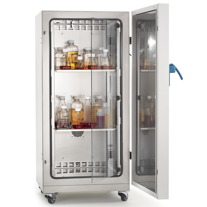 Picture of Heratherm IMP400 Refrigerated Incubator