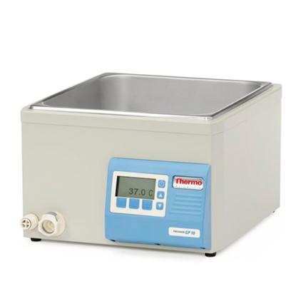 Picture of Precision 10 L General Purpose Bath