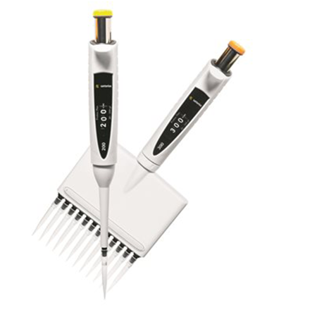 Picture for category Mechanical Pipettes