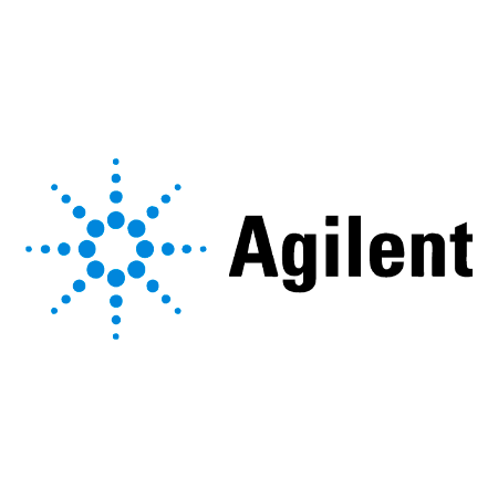 Picture for category Agilent
