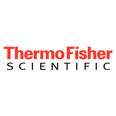 Picture for category Thermo Fisher
