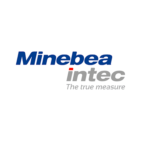 Picture for category Minebea Intec