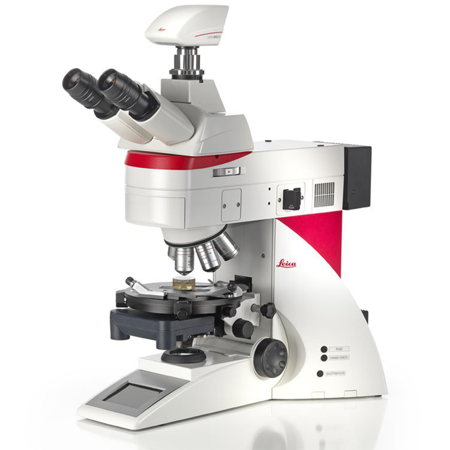 Picture for category Polarizing Microscopes